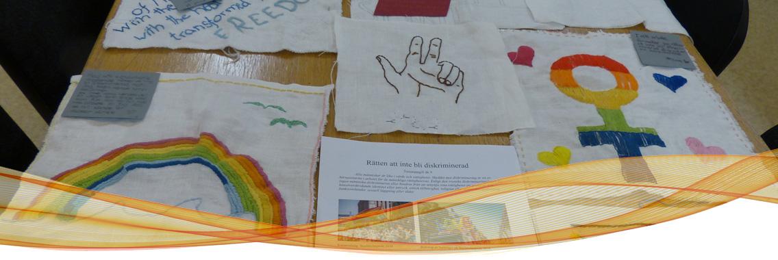 http://www.uppsalawaldorfskola.nu/wp-content/uploads/2017/09/slider_17_5.jpg