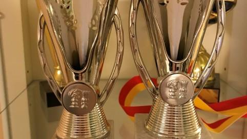 Pokal (2)