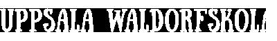 Uppsala Waldorfskola